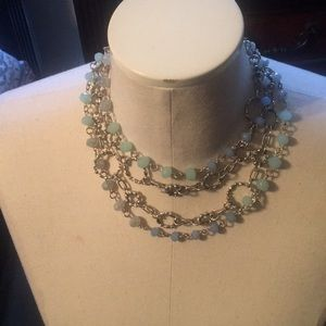 Premier design necklace